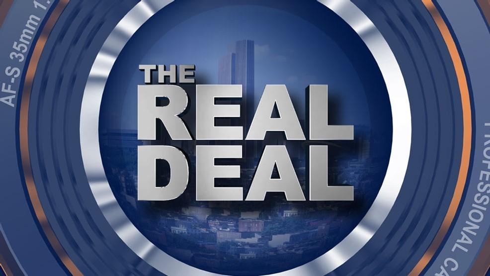 6b98819c-2896-48e7-bb11-1e2aba80ad50-large16x9_Real_Deal2015986x554