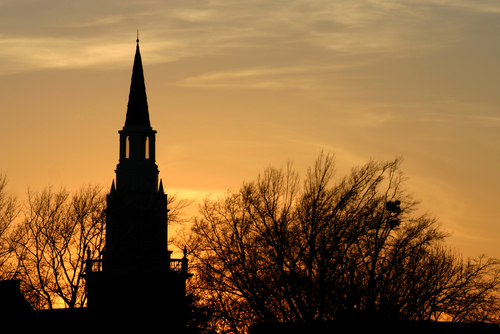 church-steeple-at-sunset1