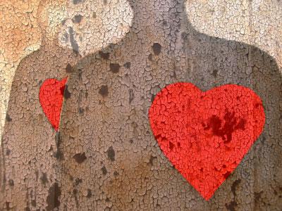 heart0118