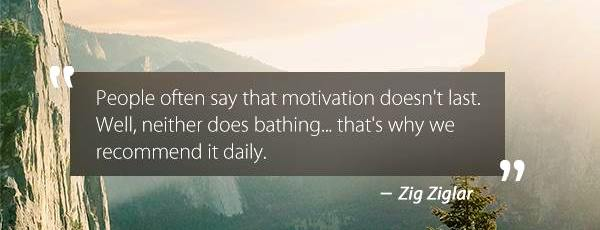 people-often-say-that-motivation-doesnt-last-well-neither-does-bathing-thats-why-we-recommend-it-daily-3