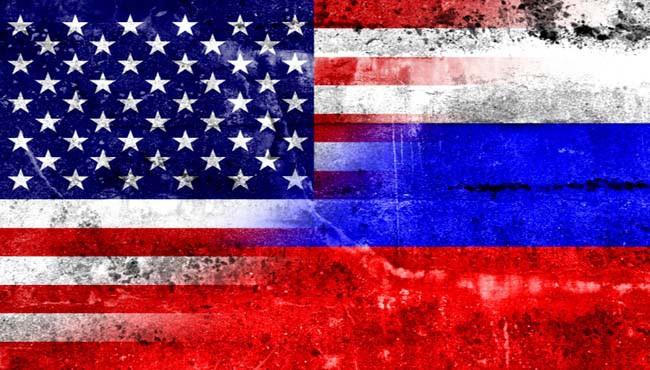 russian-american-flag