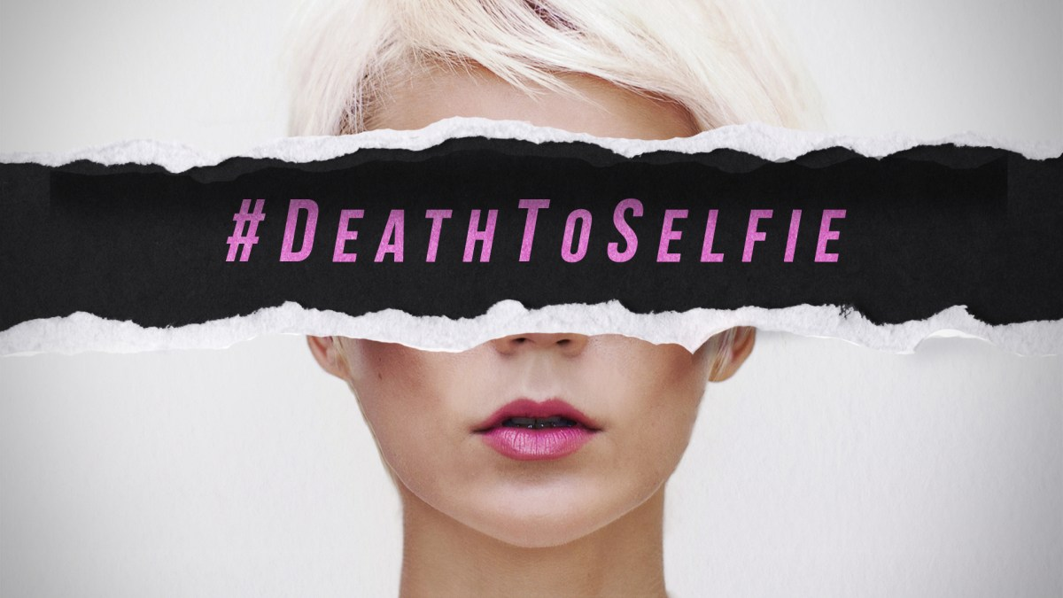 Elevation_Death_To_Selfie_1920x1080