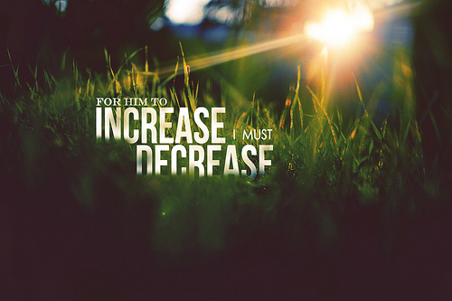 increase_decrease