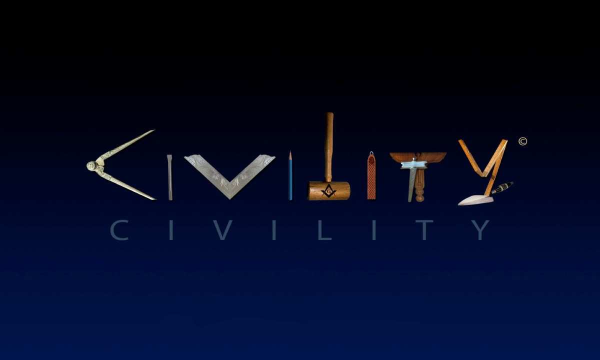 Civility-Front-page-mc