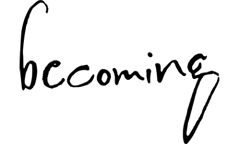 Becoming-Logo-500px(pp_w480_h290)