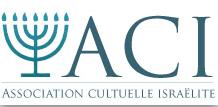 A.C.I. Synagogue de Caen