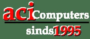ACI Computers