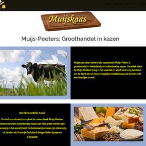 muiskaas.nl build by ACI Computers