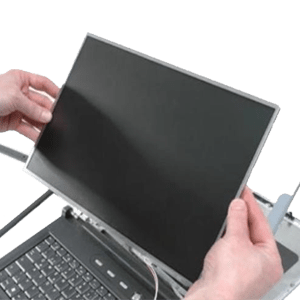 computer en laptop reparatie
