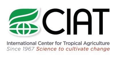 ciat-logo-510x256