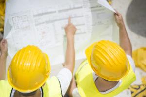 Ingeniería Civil Moderna