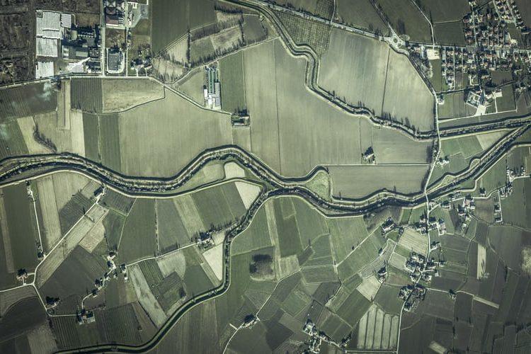Cartografía 3D