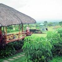 Bahay Kubo - Filipino Folk Song Turned Downtempo
