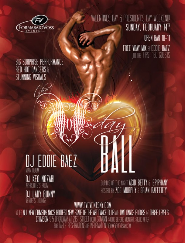 v-day-Ball-Next-Magzine-Ad-v3