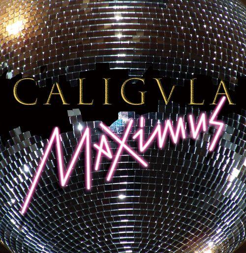 caligula maximus