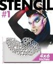 1-reptile-stencil-preview