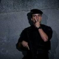 EUVÍ: Legalização das drogas, 10 motivos para ser contra, 10 motivos para ser a favor