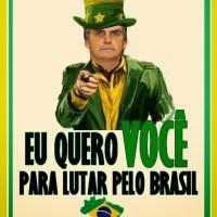 10 motivos pelos quais Flavio Bolsonaro será eleito prefeito do Rio de Janeiro