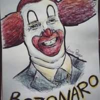 10 motivos para votar em Jair Bolsonaro para presidente em 2018