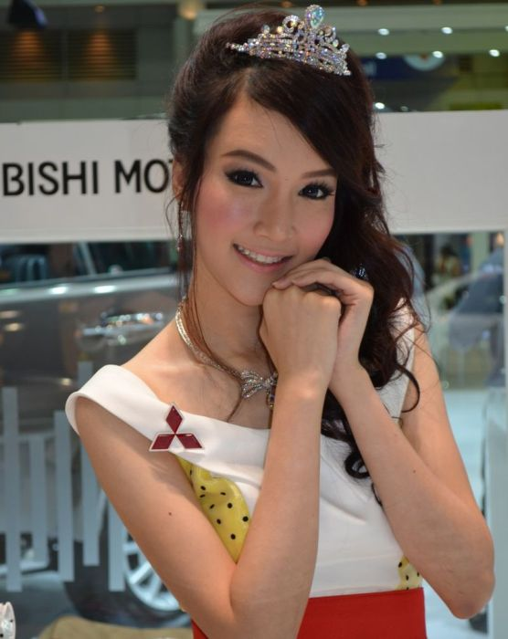 thailand_international_motor_expo_10