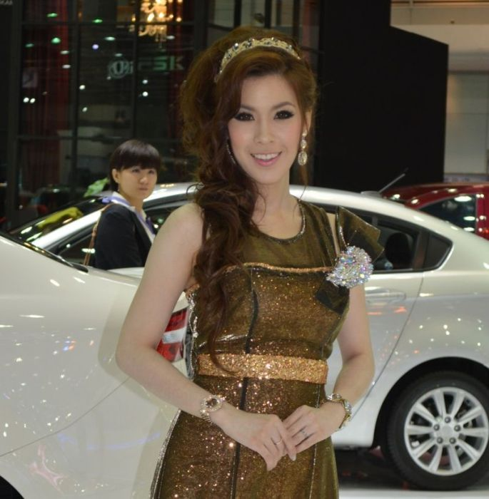 thailand_international_motor_expo_13