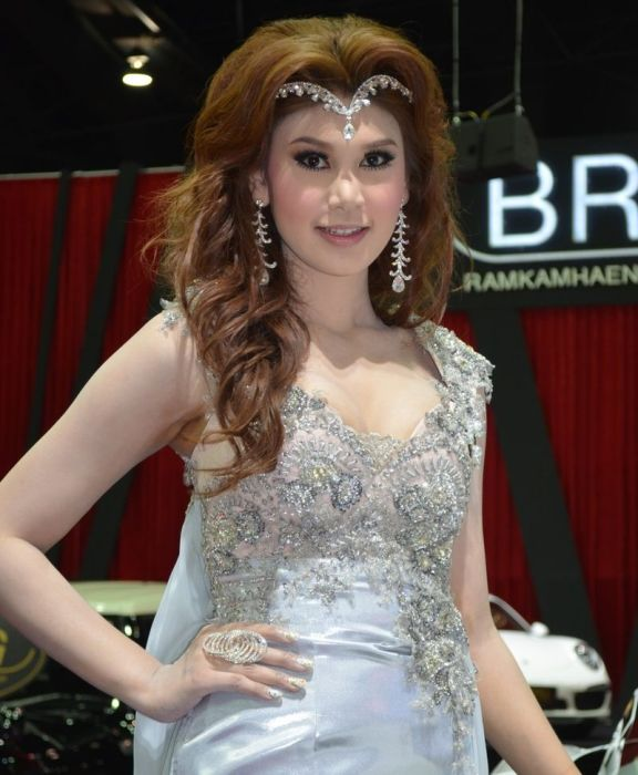 thailand_international_motor_expo_23