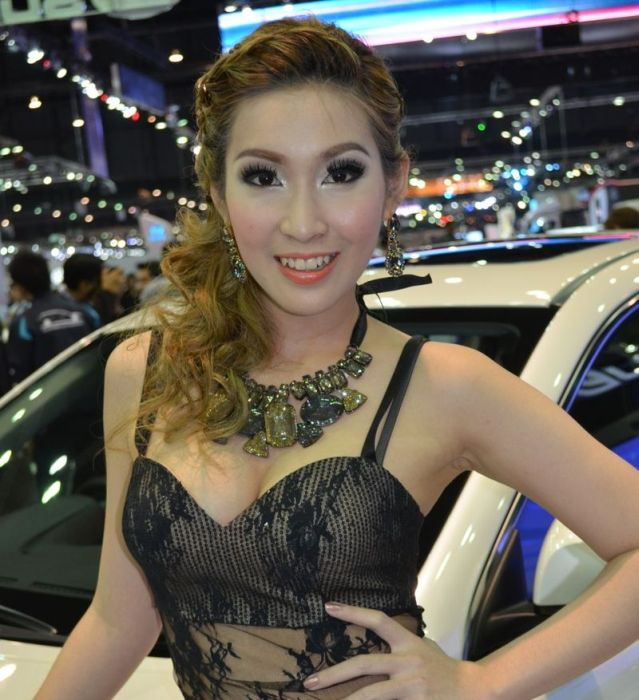 thailand_international_motor_expo_27