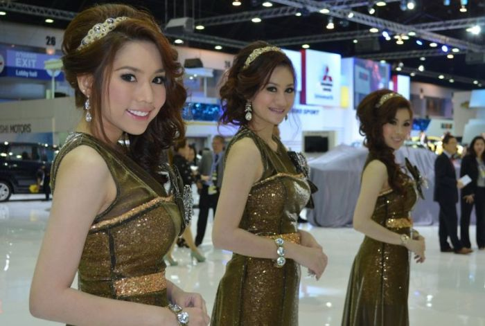 thailand_international_motor_expo_47