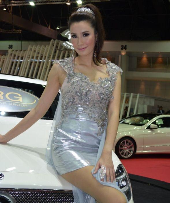 thailand_international_motor_expo_64
