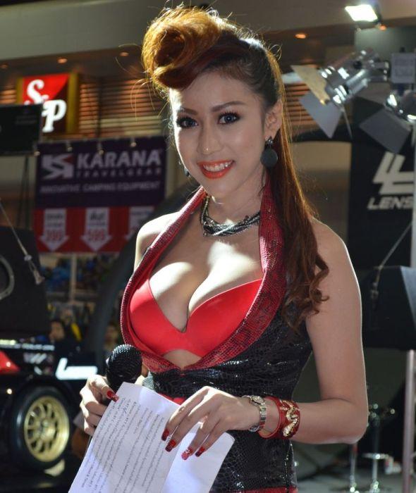 thailand_international_motor_expo_66