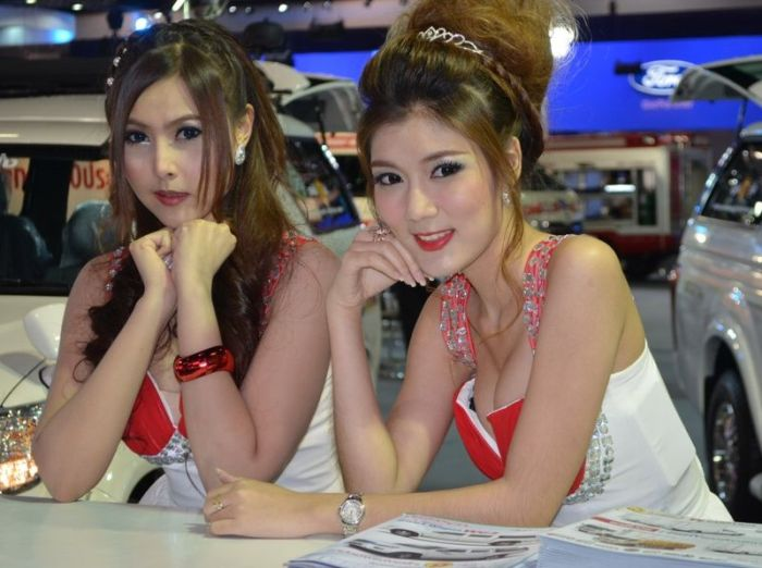 thailand_international_motor_expo_75
