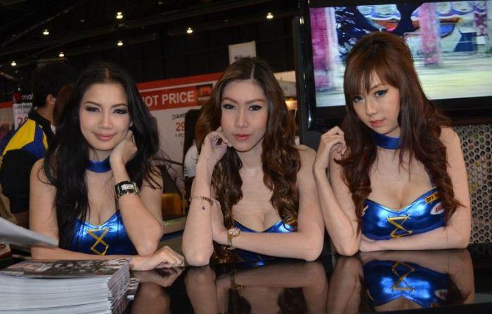 thailand_international_motor_expo_78