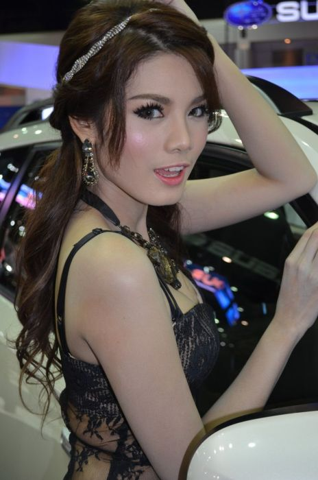thailand_international_motor_expo_84