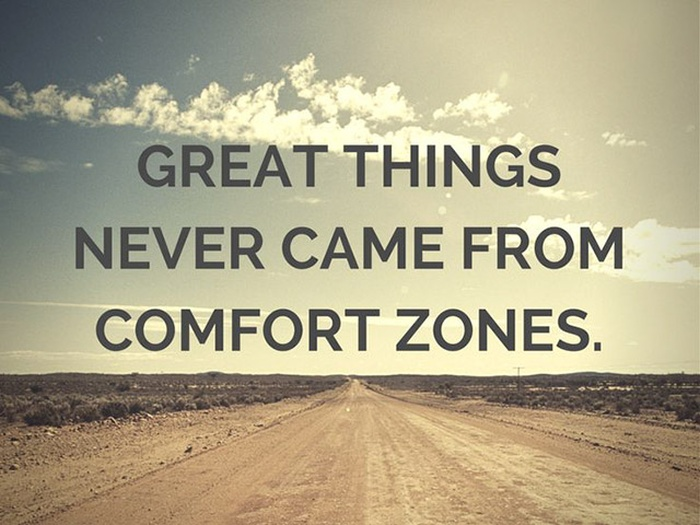 Meaningful Quotes That Will Give You The Motivation You ... on Outstanding Things  id=81734