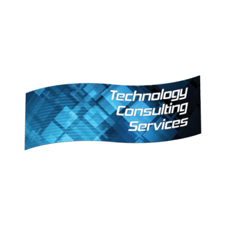 S-Curve Panel Hanging Signs