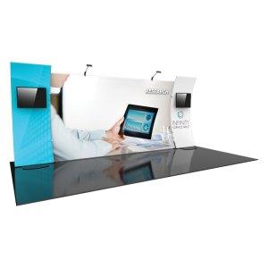 20 x 10 FORMULATE Designer Displays