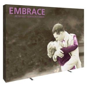 10 x 10 EMBRACE Displays
