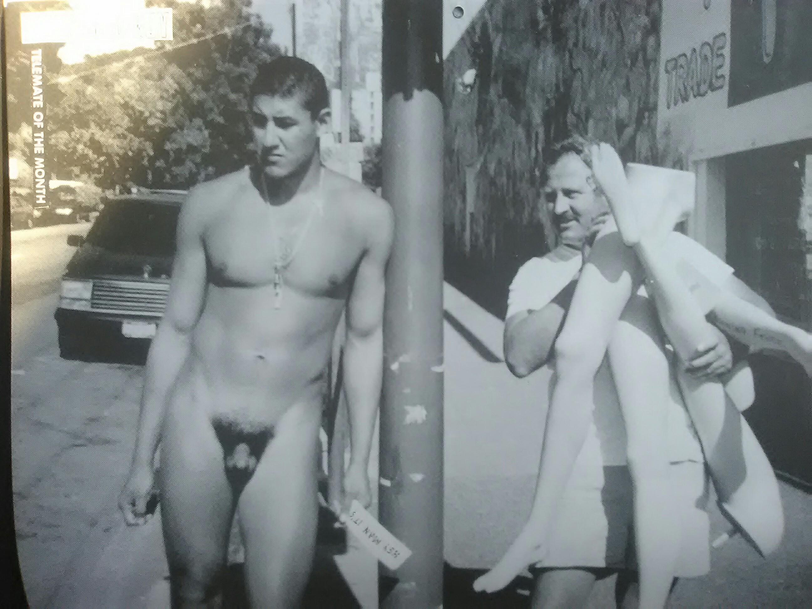 Arabic sex hot girl and men