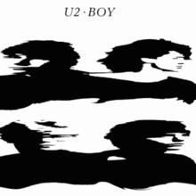 220px-U2_Boy_America.png
