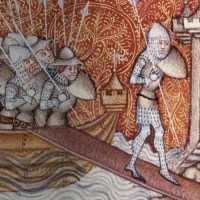 Who were the Normans?