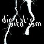 Digitilism-Blitz EP-2
