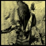 UNKLE EP