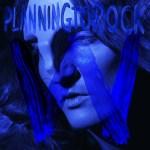 planningtorock w