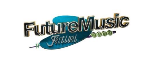 FMF2012