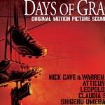 Massive Attack + Tim Goldsworthy + Scarlett Johansson: Summertime