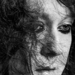 Antony And The Johnsons- Rise