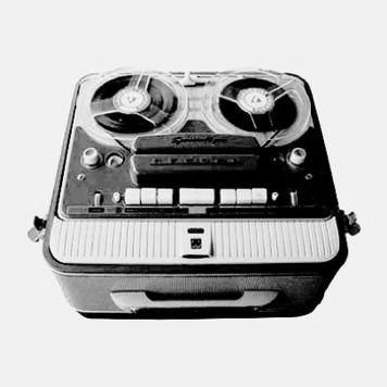 mixtape 112
