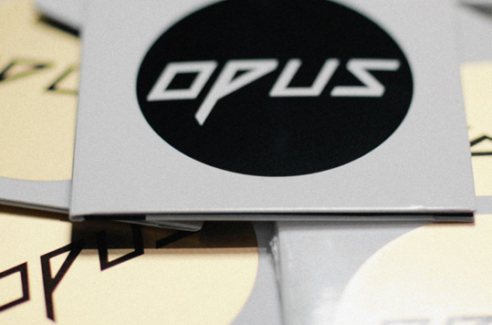 Opus Label Giveaway_feature