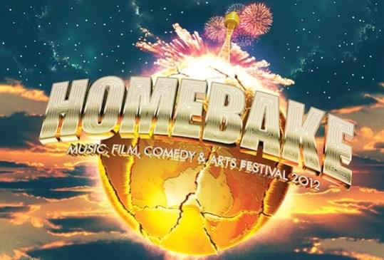 120813_Homebake2012
