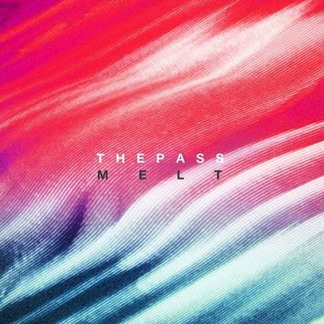 The-Pass-Melt
